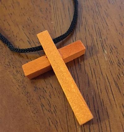 Contact Us – First Congregational Church – Hopkinton NH